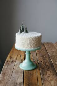Cake Decorating Books Barnes And Noble by Cookbooks U2014 Molly Yeh
