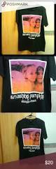 Smashing Pumpkins Greatest Hits Vinyl by Mi0001678723 Jpg Album Covers Pinterest Siamese Dream And