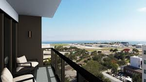 Blue October 18th Floor Balcony by Condominiums For Sale St Petersburg Archives The Salvador