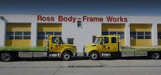 100 Tow Trucks For Sale In Pa A1 Ing Service 247 Truck Service Allentown PA