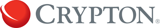 Crypton Fabric Sofa Uk by Crypton U2013 Stain Moisture U0026 Odor Resistant Performance Fabrics