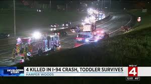 4 People Killed In SUV Crash On I-94 In Harper Woods; Toddler... Home Cp Rail Ndp Weighs In On Backtowork Legislation For Rail Workers Big Rig Hire Uk American Truck Hire Testimonials Maybach 62s Admiralty Hong Kong Pinterest C Harper Auto Group Affordable New Used Dealership Everett Chevrolet Buick Gmc Of Morganton Chevy Harpers Body Towing 276 Muskingum Ave Zanesville Oh A Day With The Mock Chew Family Bold Earth Adventure Camps Whats Best Place To Buy A Cheapand Goodused Car The Drive Amazoncom Trucks H59k19 800pound Heavy Duty Hand Truck Services Austin
