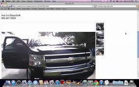 100 Craigslist Phoenix Az Cars And Trucks Imgenes De For Sale By Owner