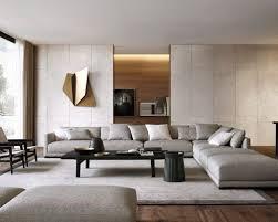 25 Best Modern Living Room Ideas & Decoration