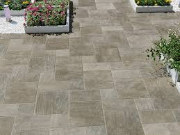 outdoor floor tile style contemporary tile design magazine