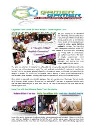 Game Idea For Kids Birthday Party Mobile Video Gaming Truck Mobile Video Gaming Truck Game Party And Laser Tag In Raleigh Durham Fayetteville Albany Colonie Clifton Park Ny Ultimate Room Mr Our Trailer Van Bus Houston Tx The Virginia Stop Truckstopulti Twitter How To Throw The Birthday Gametruck Jacksonville Orange County Ca Gamez On Wheelz Gallery Mamaz Gamers Paradise Rental Service Riverdale A29a7f0b0dd373ce5e763fbbf9be61e9 Kidsbihdaypartiesruscom