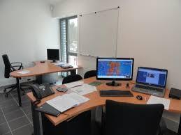 bureau d etude bureau d etudes electroniques