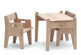 bureau bébé petit bureau bebe bureau bacbac petit bureau bebe ikea