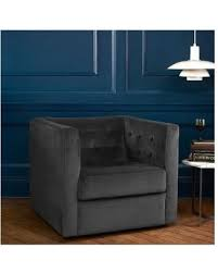 West Elm Rochester Sofa by Here U0027s A Great Deal On West Elm Rochester Chair Shadow Shadow
