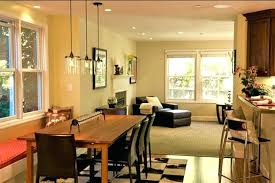 Dining Room Lighting Fixtures Ideas Traditional Chandeliers Checkerboard