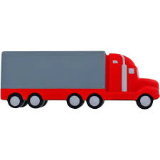 Promotional Semi Truck Stress Balls With Custom Logo For $1.54 Ea. Long Haul Trucker Newray Toys Ca Inc Toy Ttipper Truck Image Photo Free Trial Bigstock 1959 Advert 3 Pg Trucks Sears Allstate Tow Wrecker Us Army Pick Box Plans Lego Is Making Toy Trucks Great Again With This New 2500 Piece Mack Semi Trailers National Truckn Cstruction Show Auction 2014 Winross Inventory For Sale Hobby Collector Red Wagon Antiques And Farm Custom Made Wood Water Hpwwwlittleodworkingcom