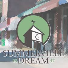 Summerville Dream - Home | Facebook