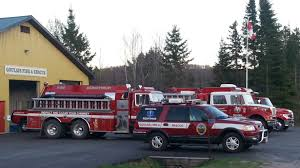 Goulais River Fire & Rescue. Volunteers Who Do It   SaultOnline.com Fire Truck Shirt Fighter Birthday Party Tee For Home Page Hme Inc American Truck Garage Amino Safe Industries Fes Equipment Services Faraday On Taking A Military Off Road Dirt Every Day Ep 11 Youtube Touch Eastern Medina Thepostnewspaperscom Winter Park Firerescue Department The Littler Engine That Could Make Cities Safer Wired Who Makes Trucks Famous 2018 Emergency Vehicles Sales Pierce Dealer Why Are Dalmatians The Official Firehouse Dogs