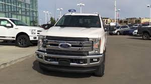Walkthrough 2017 Super Duty Lariat Edmonton, AB - YouTube 2013 Ford Roush Sc F150 Svt Raptor Supercharged Tx 11539258 2017 Information Serving Houston Cypress Woodlands Tomball 20312564 Fred Haas Nissan Your Dealer 2018 F250 Limited Is How Much Youtube Brand New Lift Tires And Rims 2015 Kingranch For Lariat City Ask Jorge Lopez Certified Preowned One Owner Free Carfax Ram 2500 Lone 1998 Ford F150 High Definition 89y Used Auto Parts F350 Superduty Available Features