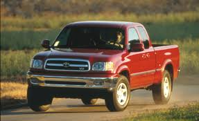 These Are The 15 Greatest Toyotas Ever Built Best Diesel Engines For Pickup Trucks The Power Of Nine Wkhorse Introduces An Electrick Truck To Rival Tesla Wired 2018 Detroit Auto Show Why America Loves Pickups Nissan Frontier Carscom Overview Top 10 2016 Youtube Buy Kelley Blue Book Top Rated Small Pickup Trucks Best Used Truck Check More Cheapest Vehicles To Mtain And Repair 9 Suvs With Resale Value Bankratecom 2017 Toyota Tacoma Reviews Ratings Prices Consumer Reports