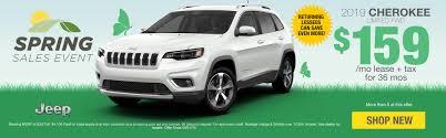 100 Trucks For Sale In California Car Dealership In Van Nuys CA Russell Westbrook Chrysler Dodge