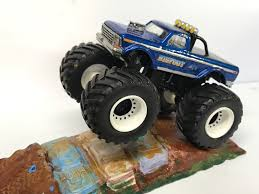 Bigfoot Hot Wheels Replica Build – Conclusion – Paul B Monster Trucks Rc Car To Robot 20 Steps With Pictures 26th Annual Pacific Coast Dream Machines Show Bangphotos Monster Drive Lego Review 42001 Mini Offroader Rebrickable Build Cpe Bbarian Solid Axle Truck First Run Youtube Jjrc Q39 Highlander 112 Desert Zeroair Reviews 110 Amp Mt 2wd Brushed Btd Kit Unpainted Body One Of A Kind Ford V8 Over 100k To This Bed Frame Katalog 63f030951cfc Madness 11 Bigfoot Ranger Replica Big Squid Go Kart Blueprints Best Resource Grave Digger Truck 30 Yoraishcom