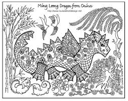 Love This Site For Great Intricate Coloring Pages Some Of My Kiddos Are Really Comforted