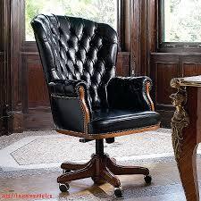 bureau direction occasion bureau bureau direction occasion lovely fauteuil fauteuil