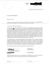 Secció Sindical USOC Hospital Moisès Broggi Carta De La Patronal