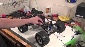 Traxxas Stampede Upgrades And Other Things - YouTube Traxxas Stampede Rc Truck Riverview Resale Shop Vxl 110 Rtr 2wd Monster Black Tra360763 Ultimate New Review Wxl5 Esc Tqi 24ghz Radio Off Road Blue Amazoncom Scale With Tq Rc Tires Waterproof Trucks Jconcepts Slash 4x4stampede 4x4 Suspension 360541 Electric