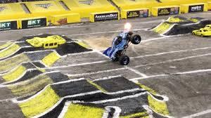 100 Monster Trucks San Antonio Busalacchi On Twitter Do You Love Jam Freestyle