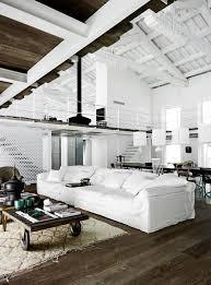 white sofa design ideas pictures for living room loft