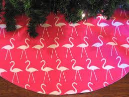 Seashell Christmas Tree Skirt by Best 25 Tropical Christmas Tree Skirts Ideas On Pinterest