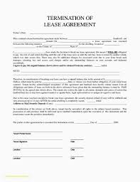 100 Commercial Truck Lease Agreement Printable Wwwtopsimagescom