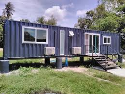 104 Shipping Container Homes For Sale Australia Quick Smart Home Projects Wide House