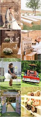 56 Perfect Rustic Country Wedding Ideas | Deer Pearl Flowers How To Make A Rustic Country Wedding Decorations Cbertha Fashion Outdoor Top Best For Unique Hardscape Triyaecom Backyard Ideas Various Design 25 Rustic Wedding Ideas On Pinterest 23 Tropicaltannginfo Fall The Ultimate Barnhouse Outside Tags Garden Theme Backyards Innovative 48 Creative For Your Diy Outdoor Country Decorations 28 Images Say I Do To Decoration Idea Living Room