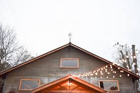 Perfectly Rustic Wedding At The Corner District // Macie + Craig Gorgeous Outdoor Wedding Venues In Pa 30 Best Rustic Outdoors The Trolley Barn Weddings Get Prices For In Ga Asheville Where To Married Wedding Rustic Outdoor Farm Farm At High Shoals Luxury Southern Venue Serving Gibbet Hill Pleasant Union At Belmont Georgia 25 Breathtaking Your Living Georgiadating Sites Free Online Wheeler House And 238 Best Images On Pinterest Weddings