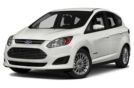 Cars For Sale At Carman Ford-Lincoln In New Castle, DE | Auto.com 2011 Ford Transit Connect Xlt For Sale 4486 Bayshore Ford Truck Sales Inc V Motor Company 3rd Cir 2013 Box Straight Trucks For Sale Used Car Dealer In West Islip Deer Park Ny 2018 Fusion Energi For Bay Shore Newins Jack Shepkosky Service Manager Linkedin Tom Winner Purchasingsales 2008 Econoline E250 4079 F150 Leasing Near New York F350 The Store Home Facebook Dealership Castle De 19720