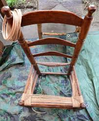 Artisans Of Michigan: Repairing Furniture In A Throw-away Society ... 10 Fniture Problems You Can Fix Yourself The Martha Stewart Blog Archive Caning Two Of My Antique Chairs Rocking Chair Archives Prodigal Pieces Parts A Rocking Chair Hunker Amazoncom Cypress Rocker Contoured Seat And Back How To Easily Repair Caned Hgtv Giantex Upholstered Modern High Buy Ruby Harvey Norman Au From Splats Rails Explained Reupholster Pad Howtos Diy Workbench Diary Replacing A Leather Pottery Barn Baby Replace Parts An Office