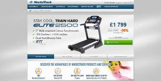 Nordictrack Treadmill Coupons - Pet Supplies Plus Grooming ... Black Rhino Performance Coupon Code Kleenex Cottonelle Nordictrack Commercial 1750 Australia Claim Jumper Reno Treadmill Accsories You Can Buy With Your Nordictrack Fabric Coupons Joanns Budget Car Usa Old Tucson Studios Promo Avis Ireland Sears Exercise Equipment Myntra For Thai Chili 2 Go Queen Creek Namesilocom Deals Promo And Coupon Codes Maybeyesno Best Product Phr 2019 Pubg Steam Ebay Code November 2018 Gojane December Man Crate Child Of Mine Carters Kafka Vanilla Wafers