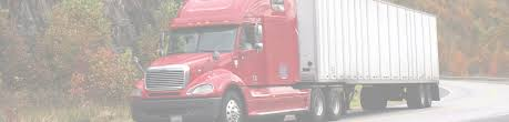 Intermodal Trucking Company | Bensalem And Philadelphia, PA Uber Looked At Buying Truck Logistics Company Load Delivered Autonomous Firms To Watch Tesla Waymo And More Drive Act Would Let 18yearolds Drive Commercial Trucks Inrstate Ram Double Cab New Car Updates 2019 20 Semi Pating All Pro Truck Body Shop Work Phoenix Az Tacoma Bed Racks Kivi Bros Trucking Flatbed Stepdeck Heavy Haul Home Ubers Selfdriving Have Started Hauling Freight Ars Technica Mancillas Movers Llc 951 3800969 Youtube Christenson Transportation Inc Where The Truckers