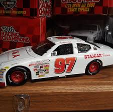 ARCA Racing Series Models & Diecast - Home | Facebook