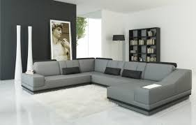 Beige Sectional Living Room Ideas by Surprising Ideas Chaise Sofa Large Lovely L Shaped Sofa