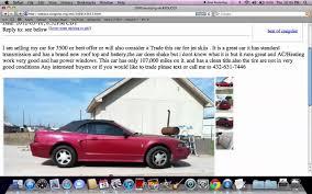 100 Craigslist Abilene Tx Cars And Trucks Of Midland Texas