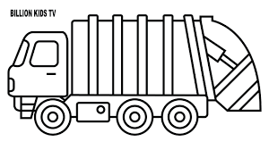 Interesting Coloring Pages Trucks Truck And Trailer Gallery Latest ... Coloring Pages Of Army Trucks Inspirational Printable Truck Download Fresh Collection Book Incredible Dump With Monster To Print Com Free Inside Csadme Page Ribsvigyapan Cstruction Lego Fire For Kids Beautiful Educational Semi Trailer Tractor Outline Drawing At Getdrawingscom For Personal Use Jam Save 8