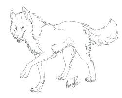 674x542 Husky Coloring Pages Love Realistic Siberian
