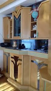 küche vitrinen zu verkaufen 1 000 8124 markt