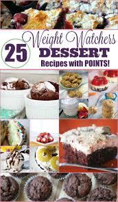 Weight Watchers Pumpkin Fluff Pie by 452 Best Weight Watcher Desserts Images On Pinterest Weight