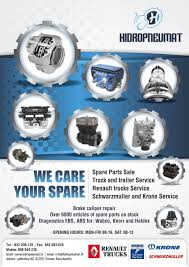 Truck Parts Flyer - Dolap.magnetband.co Moore Truck Parts Bluett Drive Smeaton Grange Nsw White Pages And Part Sales Amigo Man Buy Spare For Trucks Marathon Special Offers Htc Heathrow Auto Heavy Duty Velocity Centers Carson Freightliner Isuzu Hino Westoz Phoenix Duty Trucks Truck Parts Arizona Importers Distributors Africa Busbee Google Partner Broadstreet Consulting Seo And Millers Wrecking Hopewell Ohio Yuchai Dongte Purpose Automobile Co Ltdchina