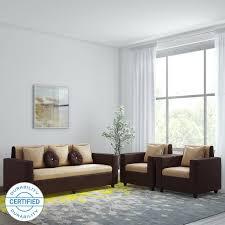 104 Designer Sofa Designs Buy Set From Rs 7 990 Online At Flipkart Furniture Store