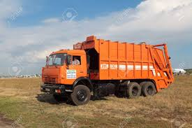 Orange Garbage Truck In The Field Stock Photo, Picture And Royalty ... Garbage Trucks Orange Youtube Crr Of Southern County Youtube Man Truck Rear Loading Orange On Popscreen Stock Photos Images Page 2 Lilac Cabin Scrap Vector Royalty Free Party Birthday Invitation Trash Etsy Bruder Side Loading Best Price Toy Tgs Rear Ebay