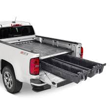 DECKED® MG4 - Midsize Truck Bed Storage System 13 Nifty N New Products At Sema 2014 Motor Trend Help Us Test A Decked Truck Bed Storage System Page 7 Ford F150 Cooler Castrophotos Waterproof Box For Organizer Available 4wp And Abtl Auto Extras Ds3 851945005472 Ebay Drawer How I Built Out My Pickup Gearjunkie Decked Toyota Tacoma With Inbed