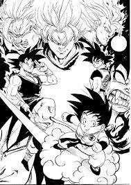Majin Lamp X Reader by Pin By Juanka Alcaide On Manga Anime Pinterest Goku Dragon