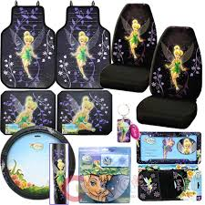 Betty Boop Seat Covers And Floor Mats by 17 Betty Boop Seat Covers And Floor Mats Disney Tinkerbell