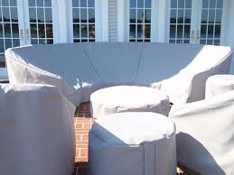 Allen And Roth Patio Furniture Covers by Outdoor Furniture Covers Simple Outdoor Com